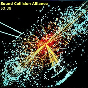 [pyr057] sound collision alliance – 53:38