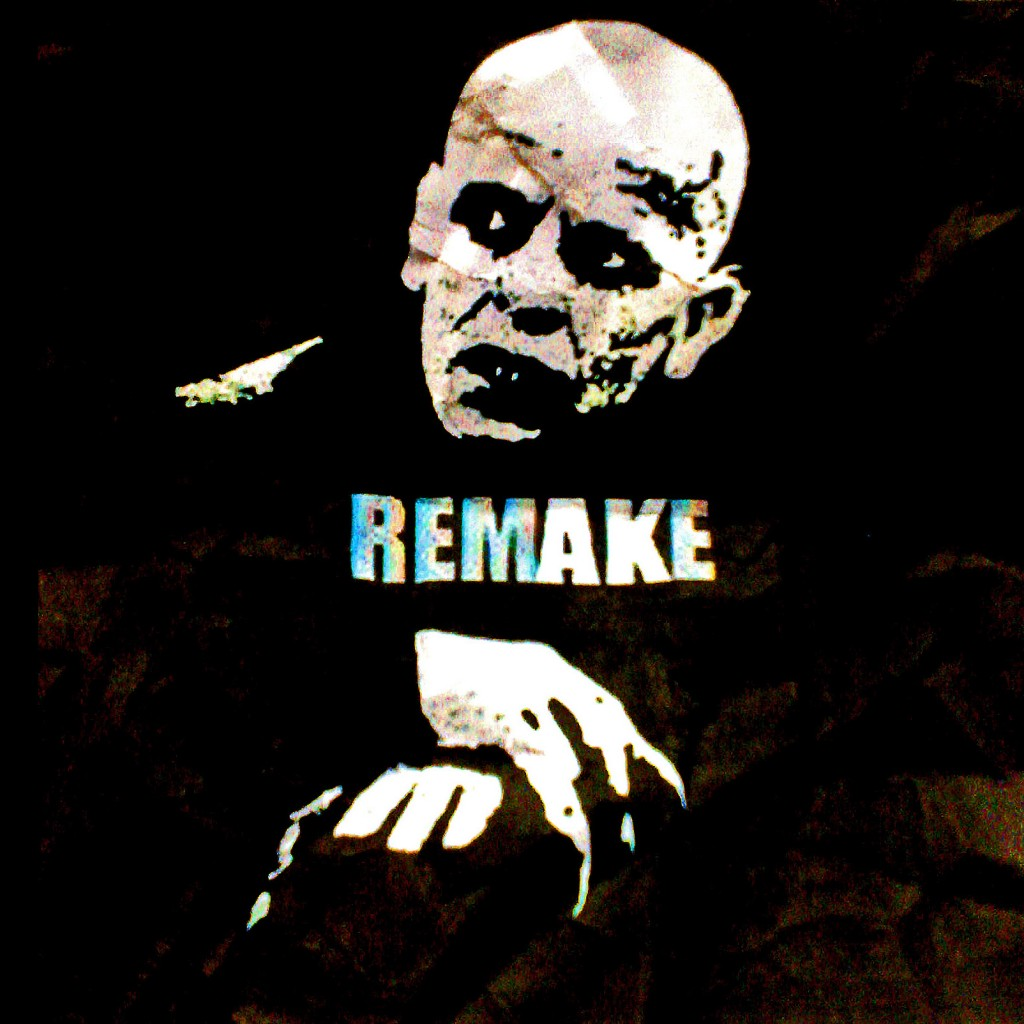 al_karpenter-remake-cover-front