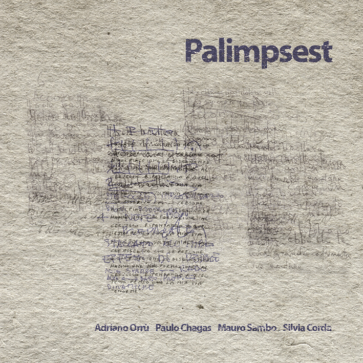 3 CD Palimpsest 2014 WEB Edition MidRes RGB