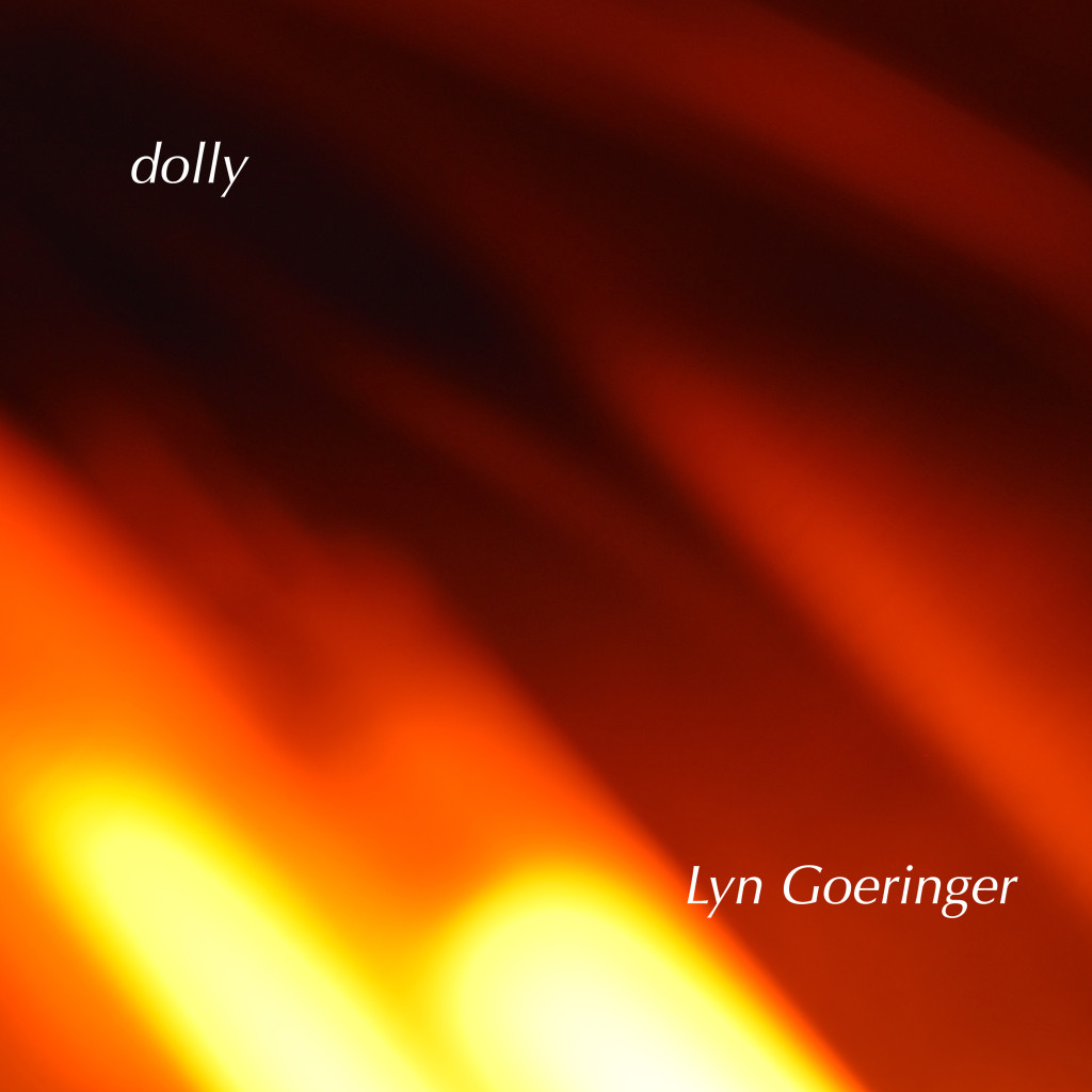 Lyn Goeringer Dolly